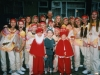 2004-07-antra-laumes-juosta
